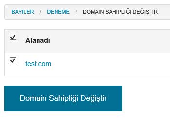 domain sahipligi (2)