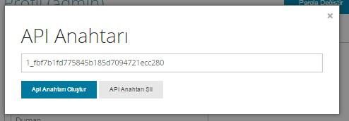 a22356235