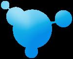 MaestroPanel Logo