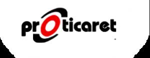 proticaret-logo