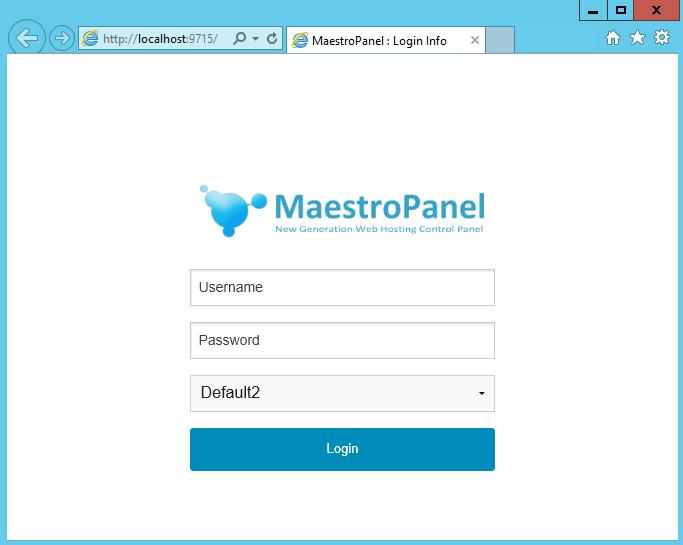Database Host Olusturma (12)