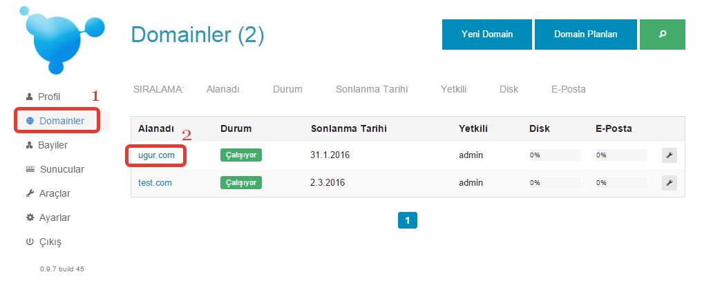 Gmail MX (1)