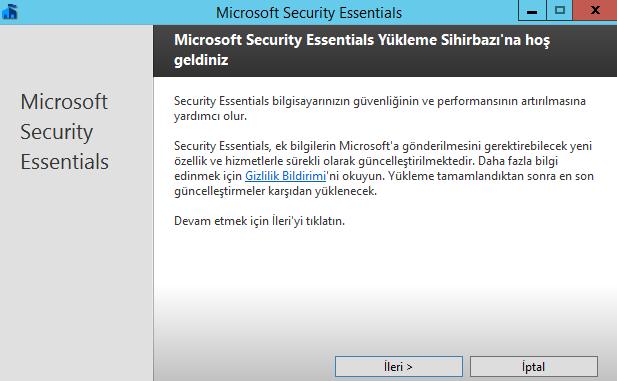 Microsoft-Essentials-4