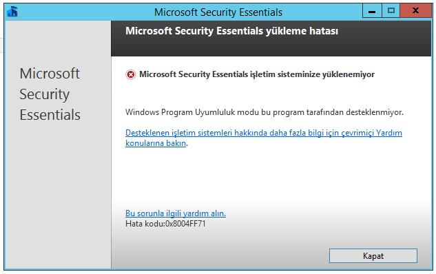 Microsoft-Essentials