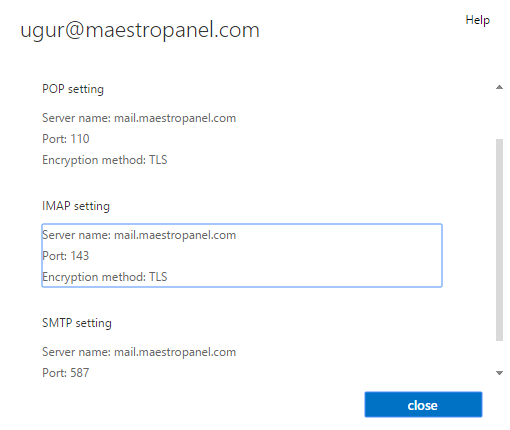 exchange-service-settings-imap-pop-smtp