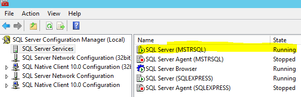 mstrsql_service-ss