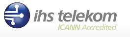 ihs-telekom-logo